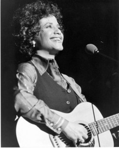 Go Away With ... Janis Ian