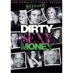 """Dirty Sexy Money"""
