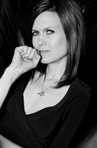 Rocker Juliana Hatfield reveals her drawn-out battle with depression
