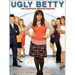 """Ugly Betty"" — Season Two"