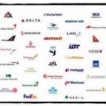 Specialty airfares