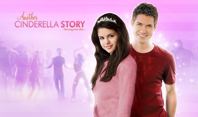 Another Cinderella Story _