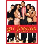 """Girlfriends"" — Fifth Season"