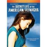 """The Secret Life of the American Teenager"""