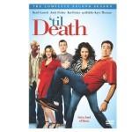 """""""'Til Death"""": Season 2"""