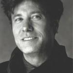 Go Away With … Robert Lamm
