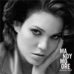 Go Away With … Mandy Moore