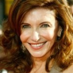 Go Away With … Mary Steenburgen