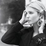 Go Away With … Ivanka Trump