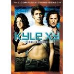 """Kyle XY"" — 3rd and final season"