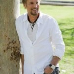 Go Away With … Kenny Loggins