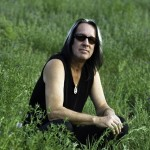 Go Away With … Todd Rundgren