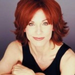 Go Away With … Marilu Henner