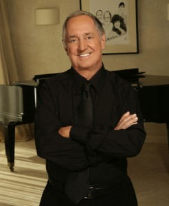 Go Away With ... Neil Sedaka