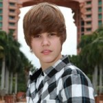 Go Away With … Justin Bieber