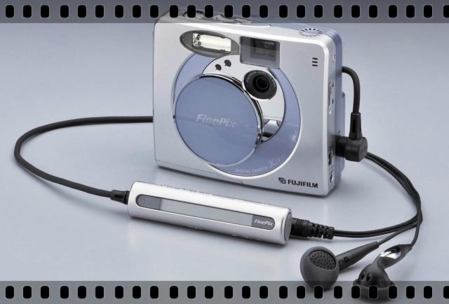 Teens help grade cameras