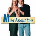 """Mad About You"" — The Complete Fourth Season"