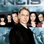 """NCIS Naval Criminal Investigative Service"" – The Complete Second Season"
