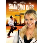 """Shanghai Kiss"""