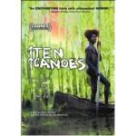 """""""Ten Canoes"""""""