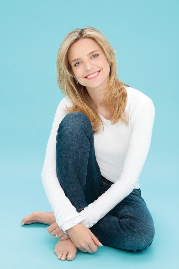 Courtney Thorne-Smith. October 2, 2007. Posted by: Jae-Ha Kim