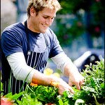 Go Away With … Curtis Stone
