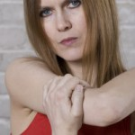 Go Away With … Juliana Hatfield