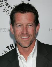 Go Away With ... James Denton