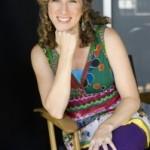 Go Away With … Laurie Berkner
