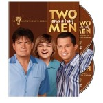 """Two and a Half Men"": Season 7"
