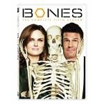"""""""Bones"""" — Season 5"""