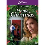 """Home by Christmas"""