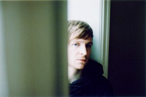 Go Away With … Olafur Arnalds