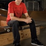 Go Away With … Tony Hawk