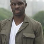 Go Away With … Gbenga Akinnagbe