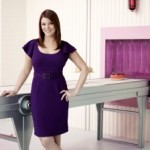 Go Away With … Gail Simmons