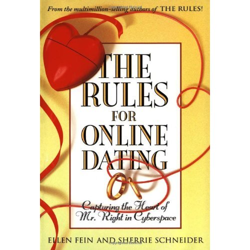 Spiritual Singles: Dating | Best Online Spiritual Dating Site for the ...