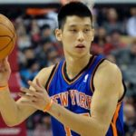 Jeremy Lin Matters to Kyle: Comments