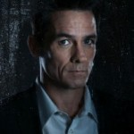 Go Away With … Billy Campbell