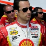 Go Away With … Helio Castroneves
