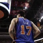 With Jeremy Lin Exit, Some Asian-American Fans Feel Betrayed By Knicks