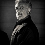Go Away With … Placido Domingo