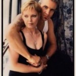 Go Away With … Pat Benatar and Neil Giraldo