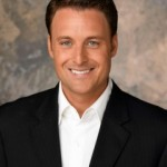 Go Away  With … Chris Harrison