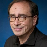 Go Away With … R.L. Stine