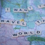 I Beg Young People to Travel