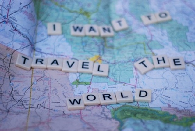 travel-the-world-500x335