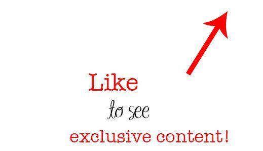 Exclusive Content!