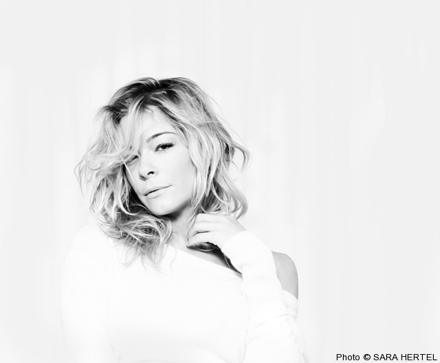 Go Away With … LeAnn Rimes