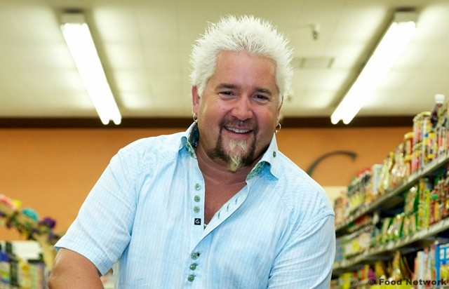 Guy Fieri web__courtesy Food Network